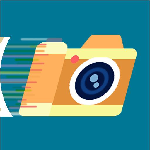 Fast Photo Renamer Logo